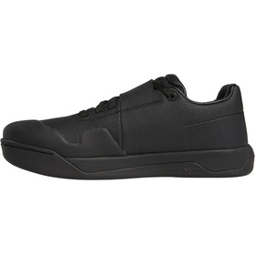 Five Ten Hellcat Pro Shoes Men core black/red/ftwr white